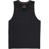 Rhone Bulldog Tank Top - Men's