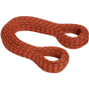 Mammut Revelation Dry Climbing Rope - 9.2mm