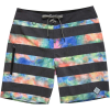 Roark Revival Stripoli Board Short - Men's