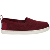 Toms Knit Alpargata Espadrille Shoe - Girls'