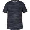 Hurley Dri-Fit Digi Stripe Short-Sleeve Crew - Men's
