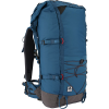 Klattermusen Grip 40L Backpack