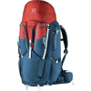 Hagl Nejd 55L Backpack