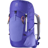 Hagl Vina 30L Backpack
