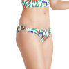 Seea Swimwear Tres Palmas Bikini Bottom - Women's
