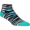 SockGuy Safari Party Sock - Women's