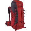 Tatonka Bison 60+10 Backpack - 3661cu in - Women's
