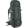 Tatonka Yukon 60+10 Backpack - 3661cu in - Women's