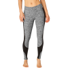 Beyond Yoga Above The Curve Long Legging - Women's