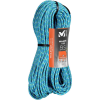 Millet Magma TRX Dry Climbing Rope - 9.5mm