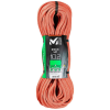 Millet Rock Up Climbing Rope - 10.2mm