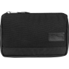 Mystery Ranch Kletterwerks Nobel LX Tablet Sleeve