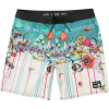 RVCA Sage Trunk Short - Men's