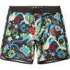 Vissla Tide Riders Board Short - Men's