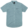 RVCA Porcelain Shirt - Men's