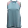 United by Blue Champlain Tank Top - Women's
