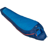 Millet Composite Sleeping Bag: 32 Degree Synthetic