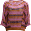 Free People Pearl Searching Sweater - Women's