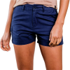 United by Blue Roan Short -Women's