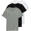 Roark Revival 3-Pack Rat T-Shirt - Short-Sleeve - Men's