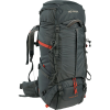 Tatonka Yukon 50+10 Backpack - 3051cu in - Women's