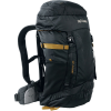Tatonka Vento 25 Backpack - 1526cu in