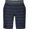 Hurley Alpha Trainer Slider Short - Men's