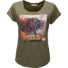 The North Face Renan T-Shirt - Women's
