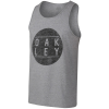 Oakley Static Tank Top - Men's