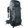 Tatonka Bison 90+10L Backpack