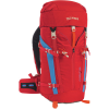 Tatonka Cebus 35L Backpack