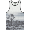 Hippy Tree Mojave Tank Top - Men's