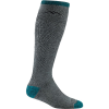 Darn Tough Mountaineering Over-The-Calf Extra Cushion Sock - Women's