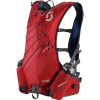 Scott Pack Trail Summit TR' 16L Backpack