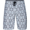 Hurley Groves Board Short - Men's