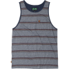 Hippy Tree Squamish Tank Top - Men's