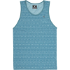 Hurley Dri-Fit Printshop Tank Top - Men's