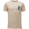 The North Face Americana Pocket Short-Sleeve T-Shirt - Men's