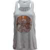 Meridian Line Surf & Timber Tank Top - Women's