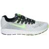 Nike Air Zoom Structure 20 Solstice Running Shoe - Men's