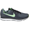 Nike Air Zoom Pegasus 34 Solstice Running Shoe - Men's