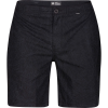 Hurley Tribes Short - Men's