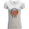 Meridian Line Good Day To Try T-Shirt - Women's