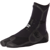 Billabong Furnace Carbon 3mm Boot
