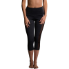 Onzie Stunner Capri Tight - Women's