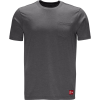The North Face Jimmy Chin Pocket Short-Sleeve T-Shirt - Men's