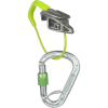 Edelrid Mega Jul Sport Belay Kit