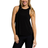 Onzie Molly Tank Top - Women's