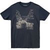 Simms SOS Smith River T-Shirt - Men's