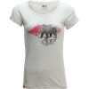 Meridian Line Grizzly T-Shirt - Women's